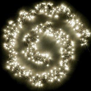Cresson 1000-Light LED Wide Angle LED Mini Image