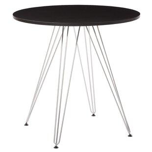 Eiffel Dining Table