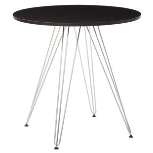 Rabia Dining Table Orren Ellis