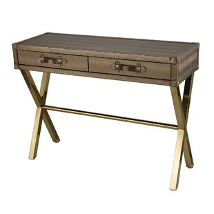 Clough Coffee Table with Storage
