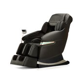 https://secure.img1-fg.wfcdn.com/im/79367597/resize-h160-w160%5Ecompr-r85/1037/103700469/Full+Body+Massage+Chair.jpg