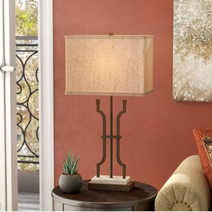 Ames 3113 Table Lamp
