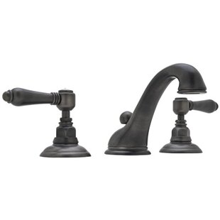 Rohl Country Bath Widespread B..