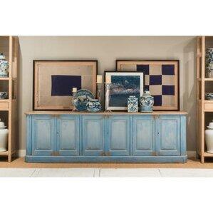 Sideboard by Sarreid Ltd