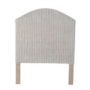 Furniture Design Jakarta