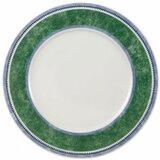 Switch 3 8.25 Costa Salad Plate byVilleroy & Boch