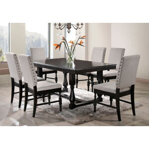 Duncansville Dining Table