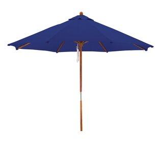 Judsonia Patio 9' Market Umbrella by Freeport Park