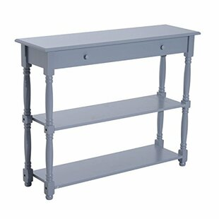 3 Tier Table | Wayfair