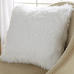 Sassa Throw Pillow
