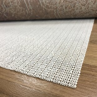 Pvc Prevent Slipping Rug Pad 0 2