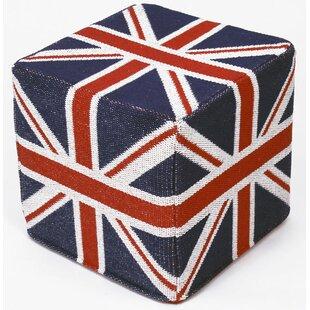 union jack furniture. Union Jack Stool Furniture