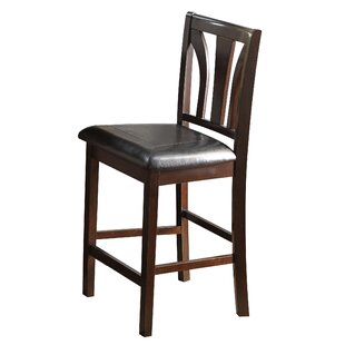 Elburn Dining Chair (Set of 2) Alcott Hill