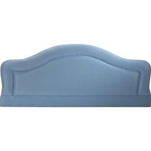 Review Suzik Upholstered Headboard