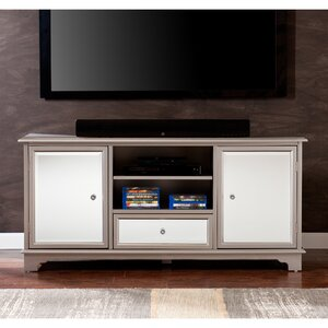 TV-Ständer Mirage für TVs bis zu 127