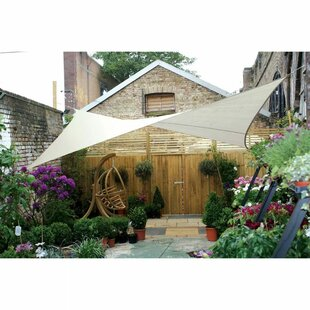 Boldt 5m X 5m Square Shade Sail By Sol 72 Outdoor