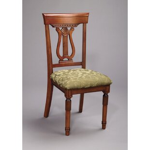 Ephrata Side Chair