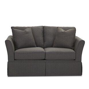 Andover Mills Cerro Sleeper Sofa