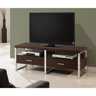Boateng Stylish TV Stand for TVs up to 50