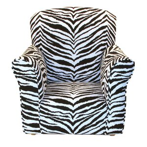 Diy Old Chair