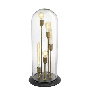 Opus 30 Table Lamp