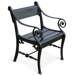 Zeus Dining Chair Image