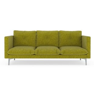 Crose Sofa by Corrigan Studio