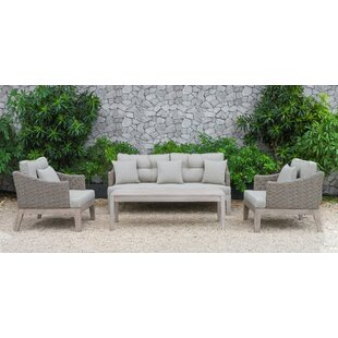 https://secure.img1-fg.wfcdn.com/im/79404717/resize-h310-w310%5Ecompr-r85/4005/40054890/anne-4-piece-sofa-set-with-cushions.jpg
