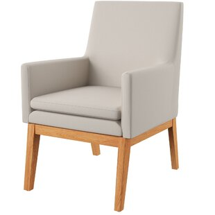Derrickson Armchair (Set o..
