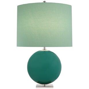 Elsie 25 Table Lamp