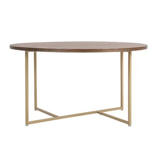 Elle Decor Ines Coffee Table