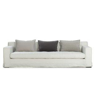 Shop Jackson Sofa by Resource Decor