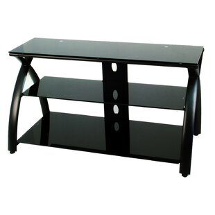 Perera TV Stand for TVs up to 42