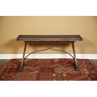Penwell Folding Top Dining Table