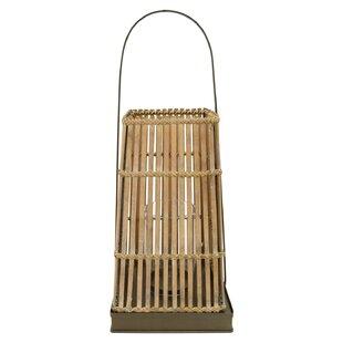 Bungalow Rose Bamboo Lante..