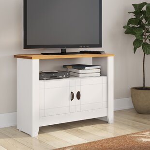 Review Bradmoor TV Stand For TVs Up To 32