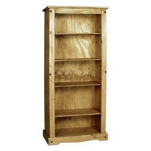 Dean Bookcase By Alpen Home