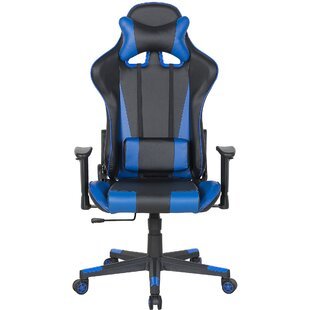 Symple Stuff Gaming Chairs