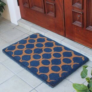 Albertina Door Mat