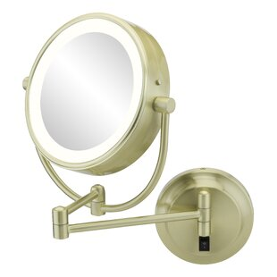 https://secure.img1-fg.wfcdn.com/im/79421101/resize-h310-w310%5Ecompr-r85/9749/97499695/Catharine+Glam+Lighted+Magnifying+Bathroom+Mirror.jpg