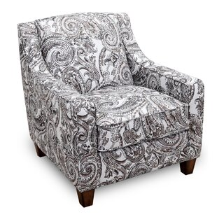 Darby Home Co Kelloch Armchair