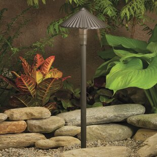 Best Reviews 1-Light Pathway Light By Kichler