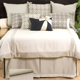Charister Nikko Duvet Cover Collection