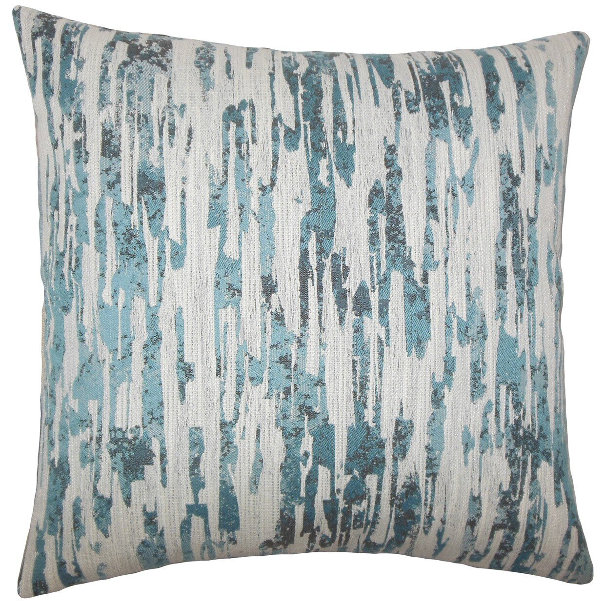 Style Sanctuary Throw Pillows You Ll Love In 2021 Wayfair