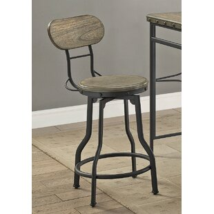Katia Dining Chair (Set of 2) by Gracie O..
