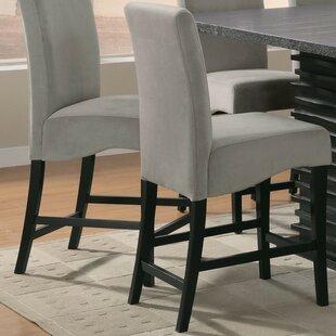 Infini Furnishings Jordan Dining Chair (Set of 2)