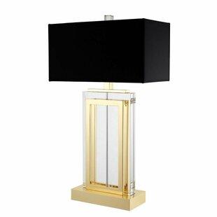 Arlington 25 Table Lamp
