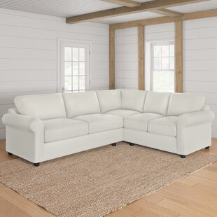 Trombley L-Shaped Sectional