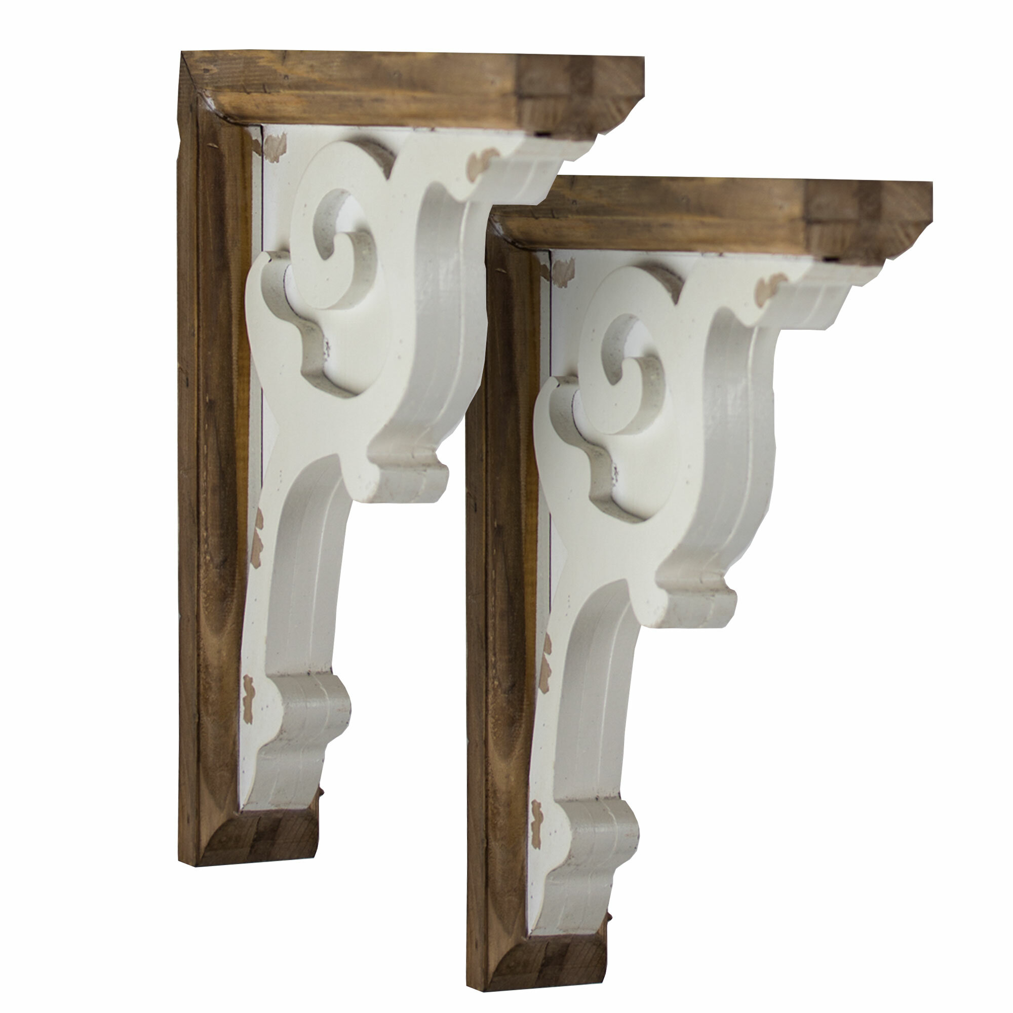find get brackets deals quotations wooden shelf guides cheap wood rustic solid industrial with shopping modern on metal decorative floating steel