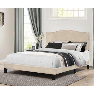 Beds You Ll Love In 2019 Wayfair